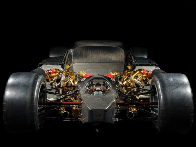 Toyota-GR_Super_Sport_Concept-2018.5