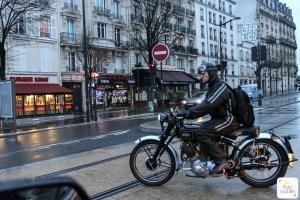 Traversee Paris 2018v