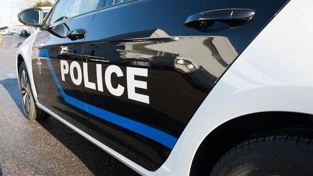 La Préfecture de Police de Paris à l'heure de l'électromobilité