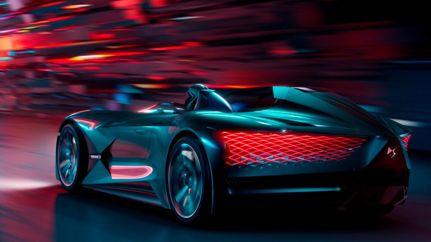 2018 - [DS Automobiles] Concept  - Page 9 DS-X-E-Tense-2018-Concept-003.jpg?zoom=1