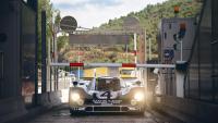 Porsche : Une 917K homologuée pour la route