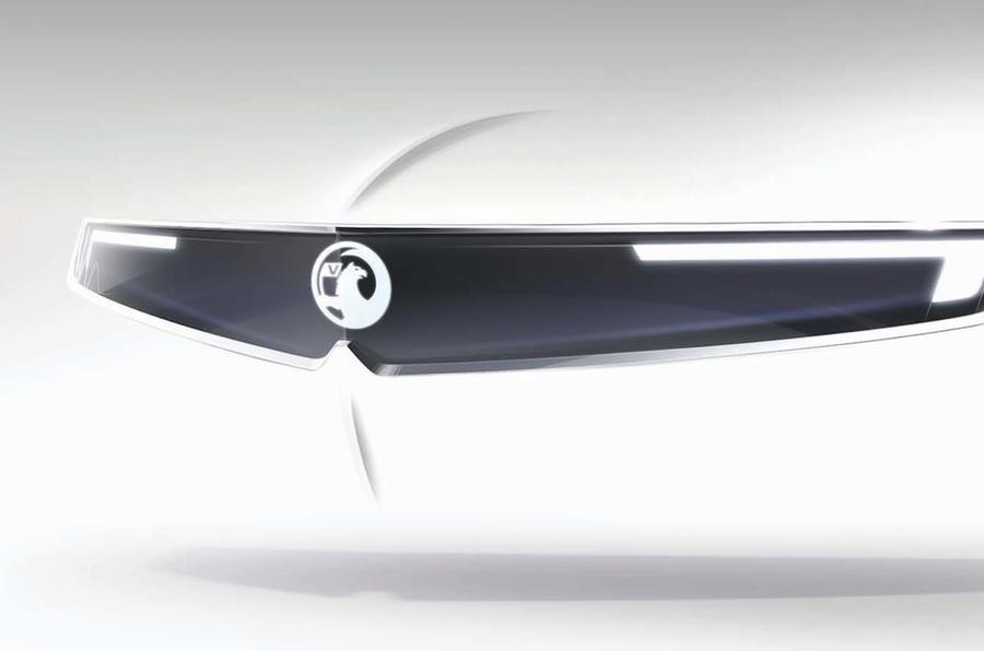 2018 - [OPEL] GTX Experimental Opel-Vizor
