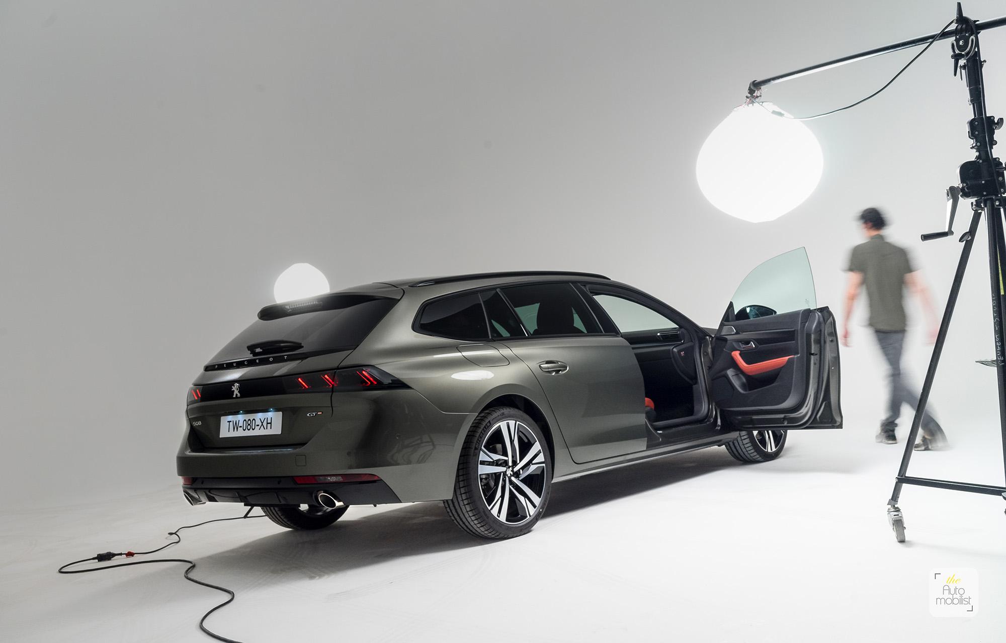 Peugeot-508-SW-2019-Fabien-Legrand-The-Automobilist-20