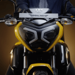 TVS Raider 125 launched in India; prices start from Rs 77,500