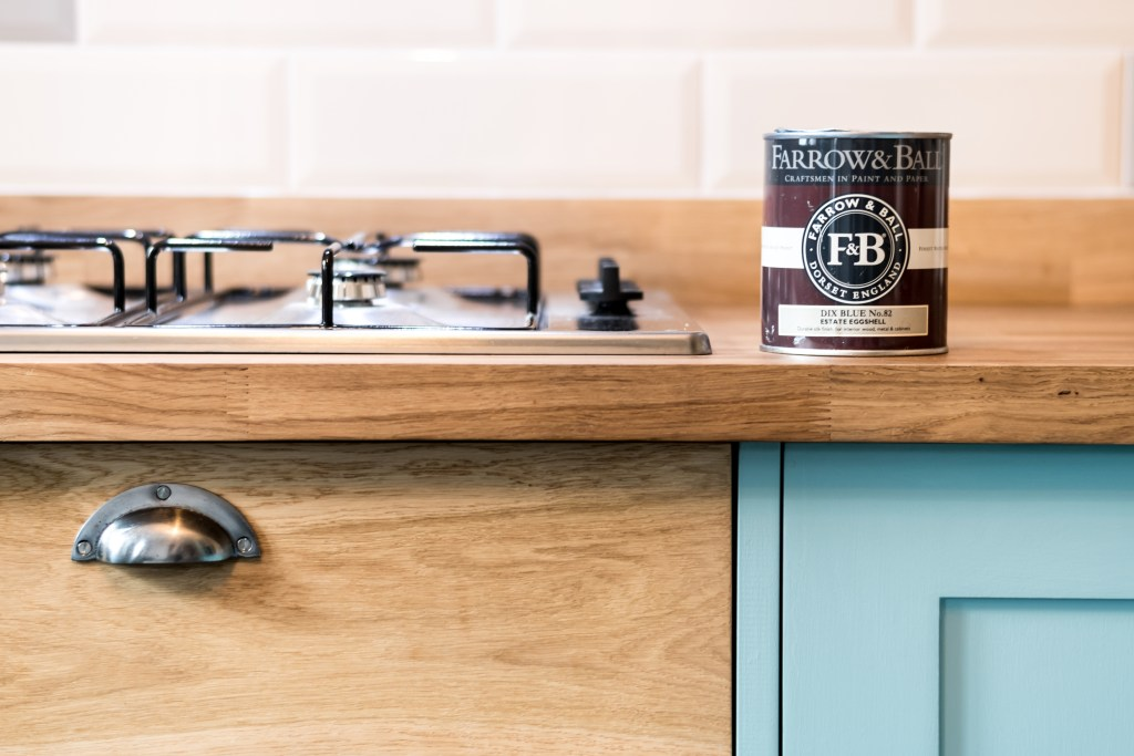 Bespoke Kitchens By The Autumn Kitchen