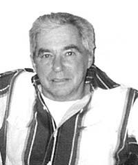 Donald Cavanaugh