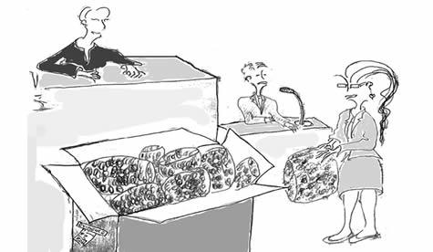 A Mendoland Pot Trial