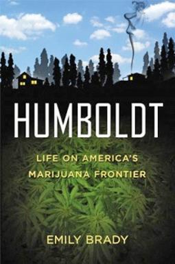 HumboldtBook