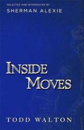 InsideMoves