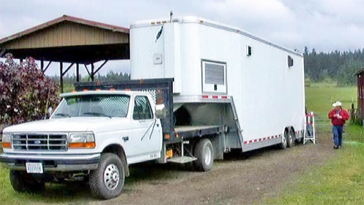 MobileSlaughterhouse