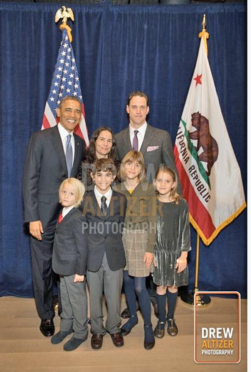 RMA&Obama1