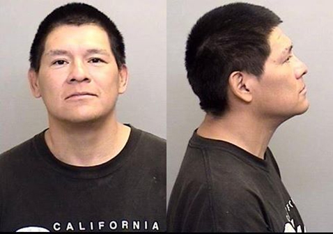 Whitethorn CA Hispanic Single Men