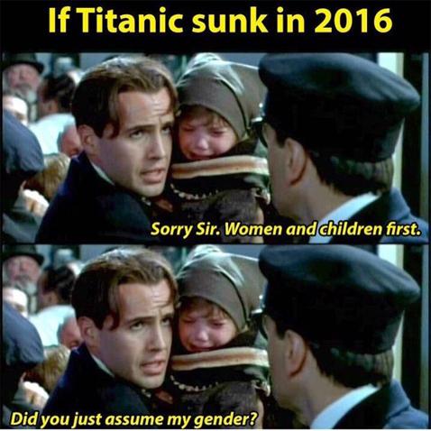 Titanic2016