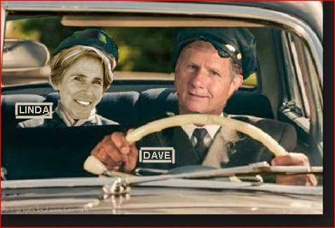 DrivingMsRuffing