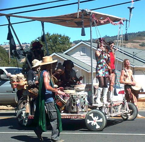 10-hippies