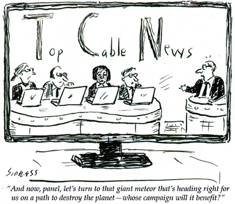 cablenews