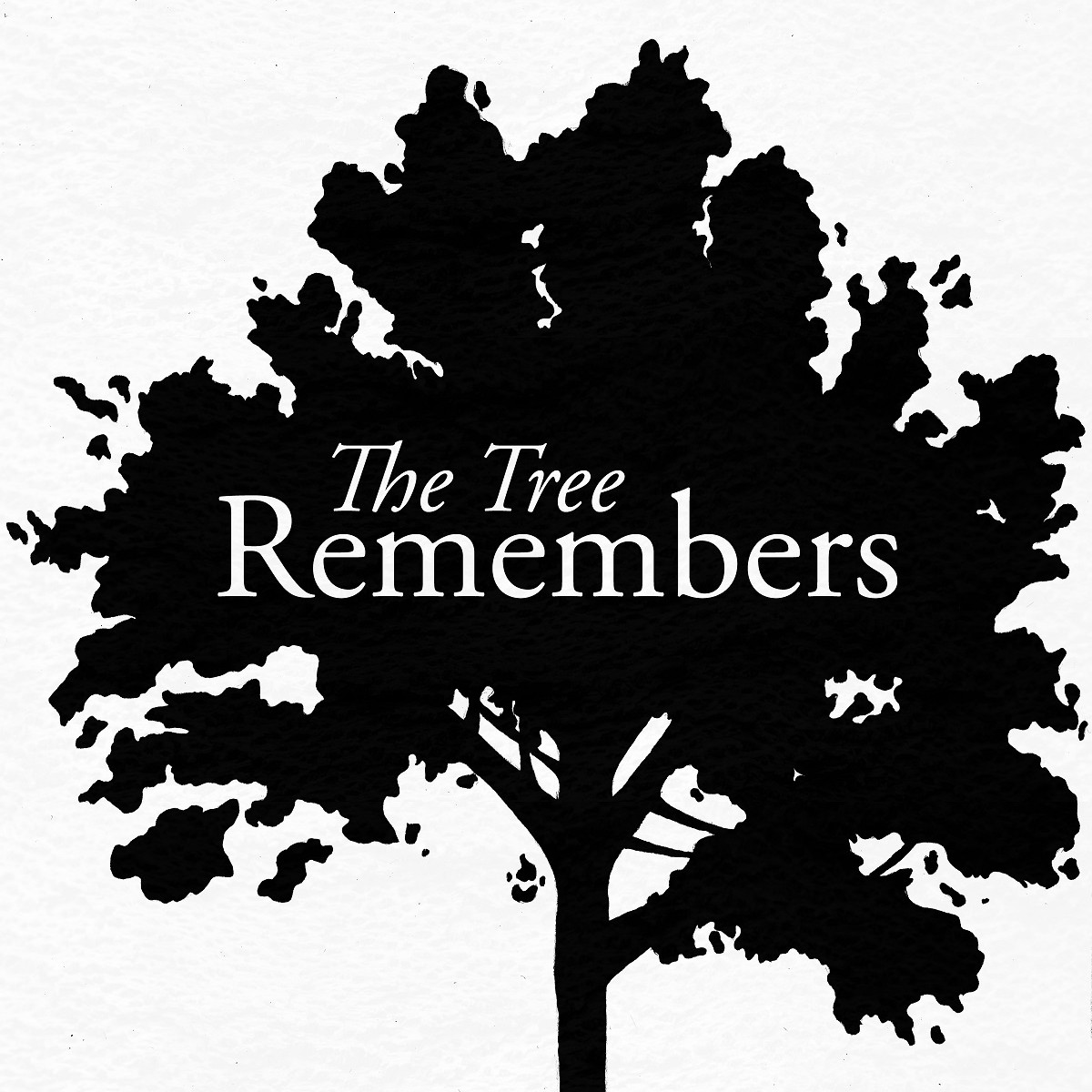 Out Now: The Tree Remembers