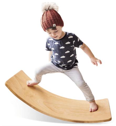 Balance Board 2