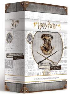Harry Potter Duel 2