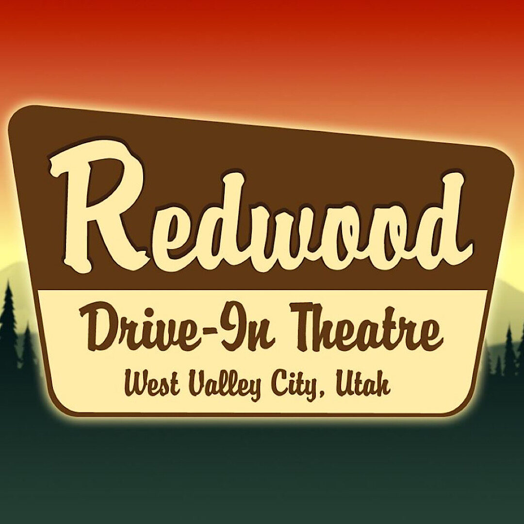 Redwood Drive In