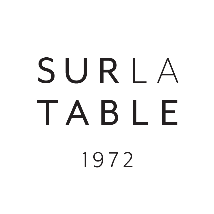 Sur la table 2