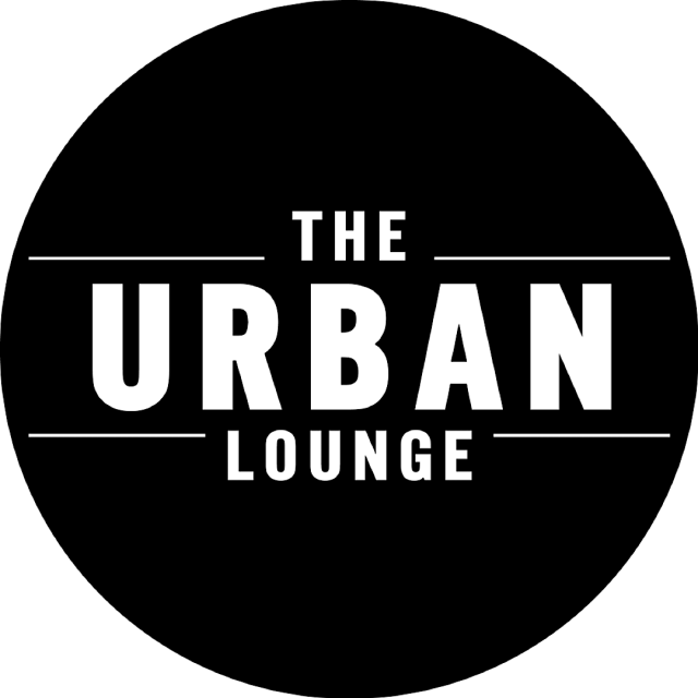 The Urban Lounge