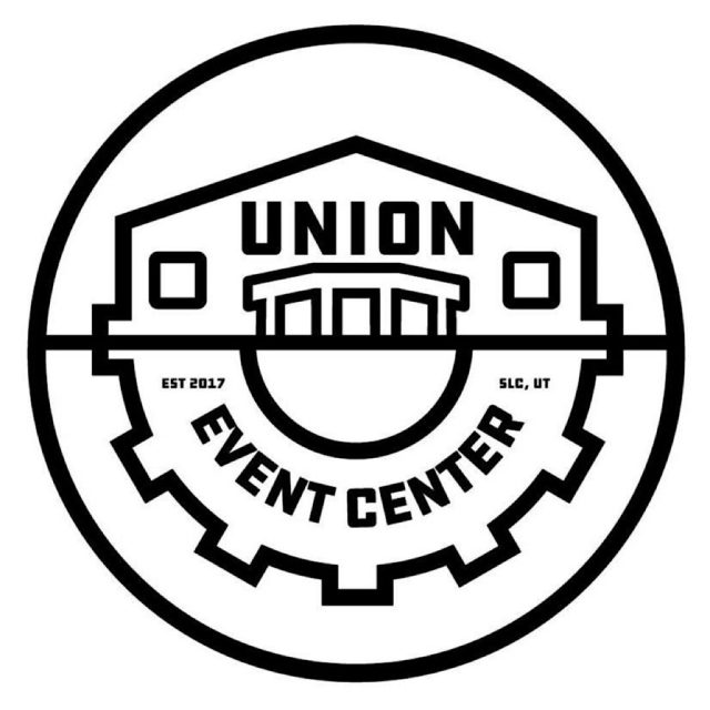 Union Event Center