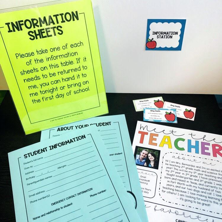 meet-the-teacher-info