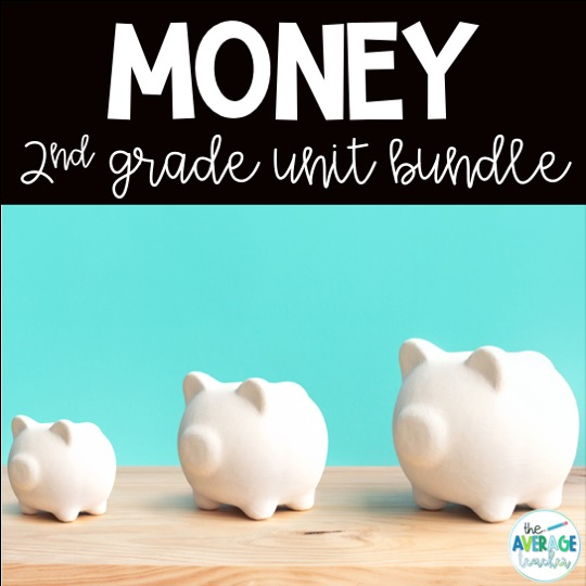 money-games-for-2nd-grade