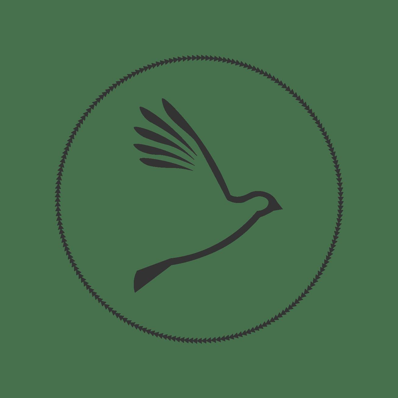 Sparrows Landing Boutique