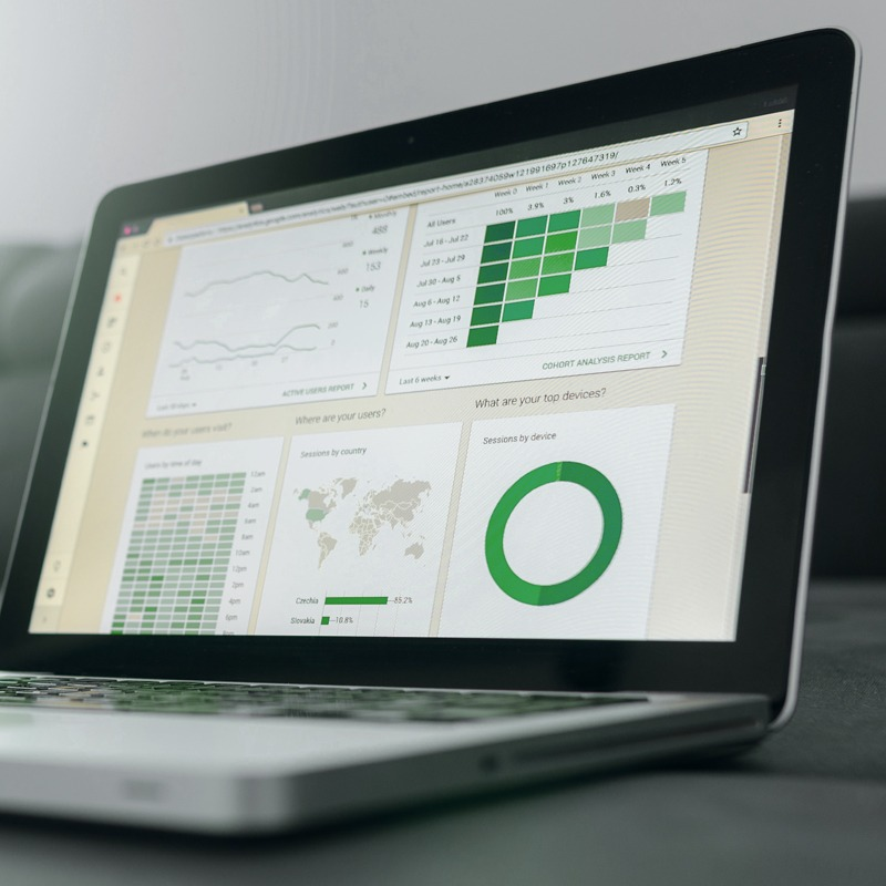 avery-analytics-square-green