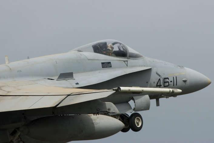 F-18Spagnolo