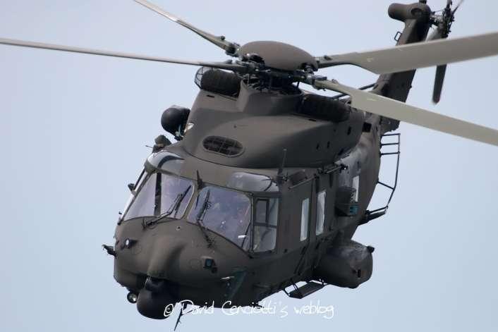 nh-90-crash-6