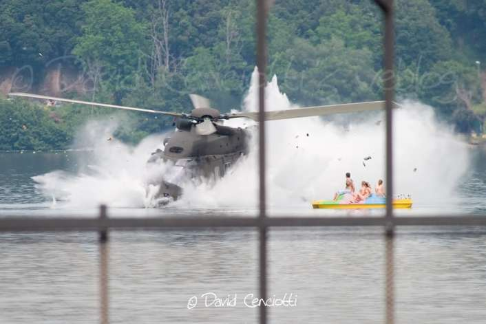 nh90-crash