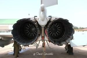 F-2000 nozzles