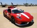 Motors_00046