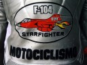 Motors_00048