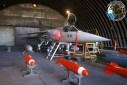 C.14-37 14-19. F.1M. Ala 14. EdlA. Abacete 08.02.2012