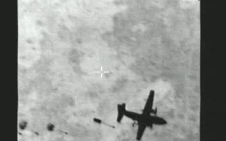 C160 Timbuktu