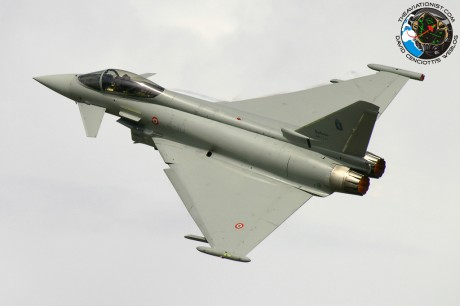 MM7274_Typhoon
