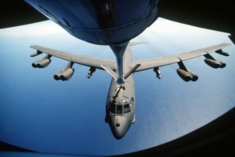 B-52G