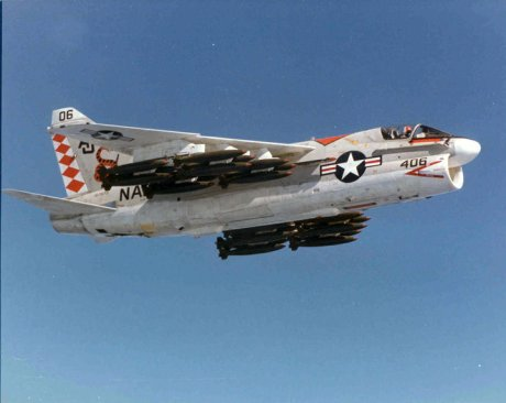 National Naval Aviation Museum FB page