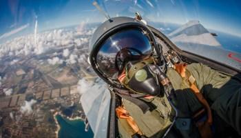 Mirage-2000-selfie.jpg?resize=350%2C200&