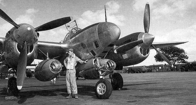F-5-casevac-1