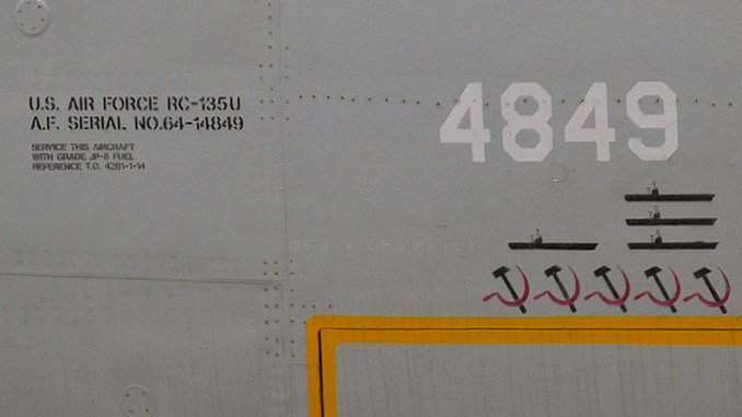 RC-135U-markings.jpg?resize=678,381&ssl=