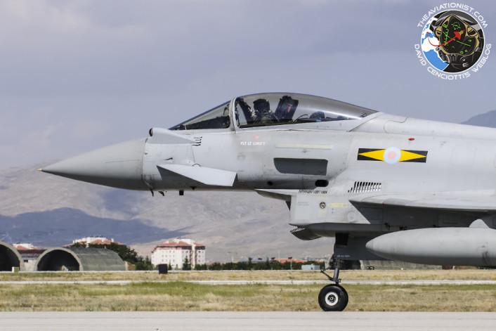 Anatolian Eagle 15-2 Day I 040