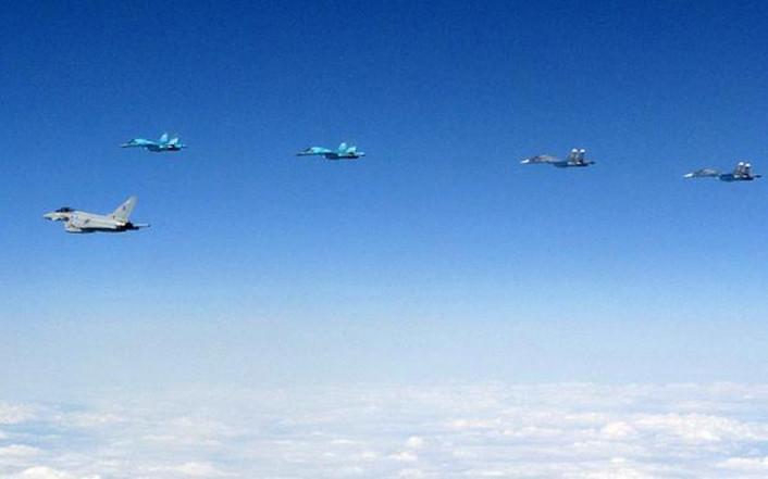 Su-34s Jul. 24
