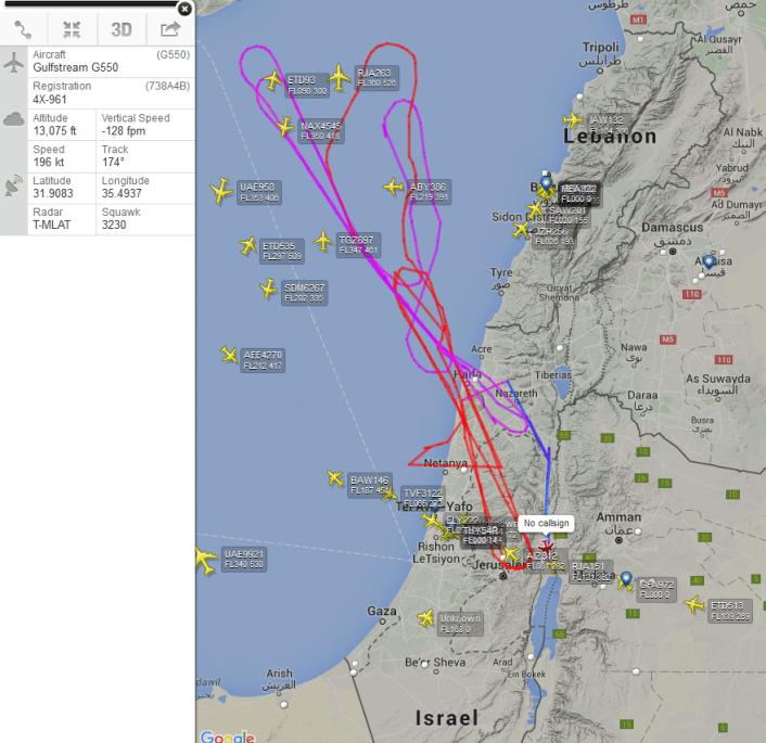 IAF-G550-961-2015-09-20_09_27