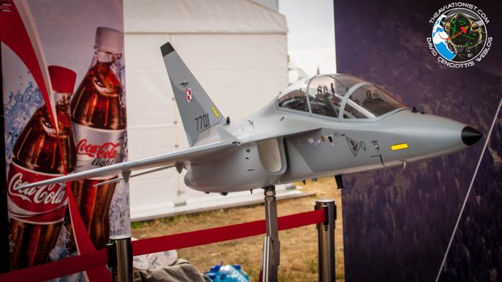 Radom Air Show 2015_10