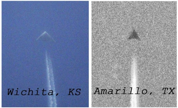Texas-vs-Kansas-mystery-planes